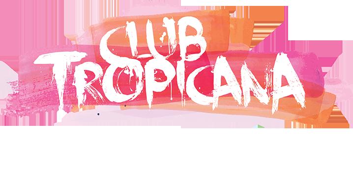 Club Tropicana 2019